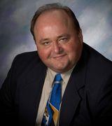Thomas Otis, Agent in Appleton, WI