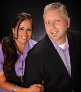 Mike & Lucy…, Real Estate Pro in Folsom, CA