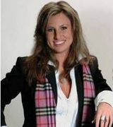 Milana Ostroy, Agent in Burlingame, CA