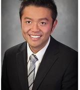 Andy Chan, Real Estate Agent in Fremont, CA