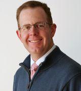 Greg Kiely, Agent in Newton, MA