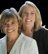JoAnn Kish &…, Real Estate Pro in Ridgefield, CT
