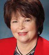 Dina Scheifl, Real Estate Pro in South Ogden, UT