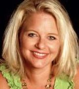 Mona Campbell…, Real Estate Pro in Durant, OK