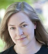 Cynthia Howe Gajewski, Real Estate Agent in Oak Park, IL