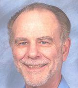 Dave Woodman, Real Estate Pro in Lake Ridge, VA