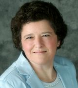 Karen Desruisseaux, Agent in Sanford, ME