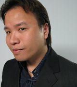 Ken Wong, Agent in Alpharetta, GA