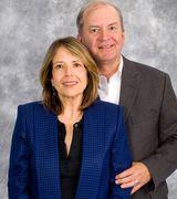 Brian and Ma…, Real Estate Pro in Ann Arbor, MI