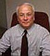 Philip Austin, Real Estate Pro in Easton, MA