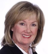 Jackie Moody, Agent in Irvine, CA