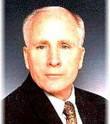 Jim Willis, Real Estate Pro in Dublin, OH