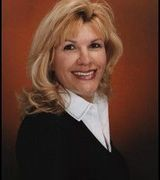 Lisa Liance Cook, Agent in Henderson, NV
