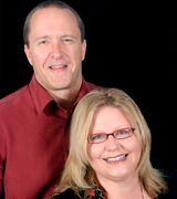 Rick & Nancy Jackson, Real Estate Agent in Norman, OK