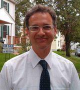 Howie Feinst…, Real Estate Pro in Lexington, MA