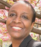 Elaine Cooper, Real Estate Pro in Brooklyn, NY