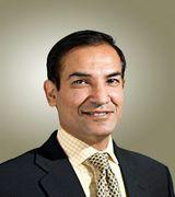 IMRAN KAZMI, Agent in BURTONSVILLE, MD