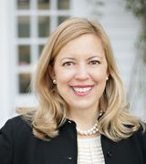 Kathryn West, Real Estate Agent in Raleigh, NC