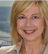 Barbara Baker, Agent in Pittsburgh, PA