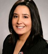 Claudia Pobanz, Real Estate Agent in Portland, OR