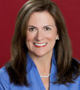 Michelle Fitz-Randolph, Agent in Tampa, FL