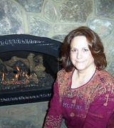 Teresa Newell, Agent in Young Harris, GA