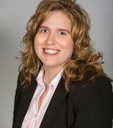 Delia Knight, Real Estate Agent in Oak Ridge, NC
