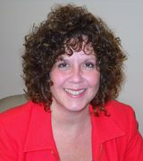 Denise Wood, Real Estate Pro in State College, PA