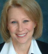 MaryAnn Smith, Real Estate Agent in Del Mar, CA
