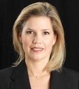 Jennifer (Jenny) Kirschen-Hamani, Real Estate Agent in Tenafly, NJ