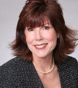 Michele Walman, Agent in Los Angeles, CA