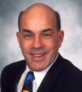Steven Rall, Real Estate Pro in Burnsville, MN