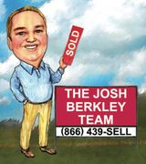 Josh Berkley, Real Estate Agent in Sierra Vista, AZ