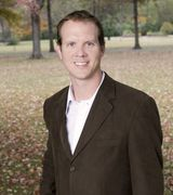 Jakes Bill, Real Estate Pro in Murfreesboro, TN