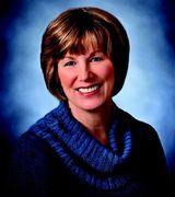 Diane Patterson , Agent in Prairie Du Sac, WI