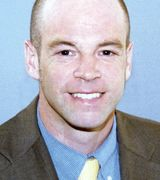 Scott Carpenter, Agent in Orchard Park, NY