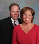Mark Rubley &…, Real Estate Pro in Loves Park, IL