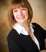 JoAnn Vetter, Real Estate Agent in Glendale, WI