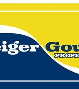 Geiger Snelg…, Real Estate Pro in Melbourne, FL