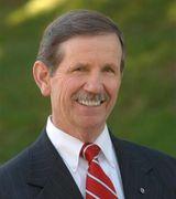 Donald Morton, Agent in Danville, CA