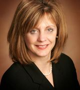 Jill Gibson, Agent in Essex, CT