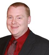 Ben Ramsfield, Real Estate Pro in Shelton, WA