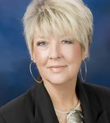 Judy Richter, Real Estate Pro in Bryan, TX