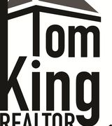 Thomas King, Real Estate Pro in Kirkwood, MO