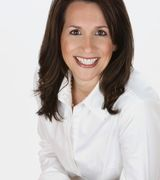 Debbie Quimby, Real Estate Agent in Rochester, MN