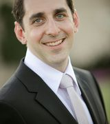 Gregg Hasenfus, Real Estate Agent in Ny, NY