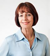 Pamela Peters, Real Estate Pro in Falmouth, MA