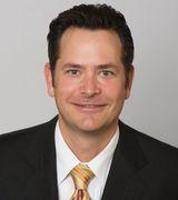 Trim Wellbeloved, Real Estate Agent in San Francisco, CA