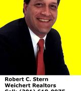 Robert Stern, Real Estate Pro in Livingston, NJ