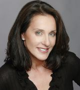 Robyn Kaufman, Real Estate Agent in San Francisco, CA